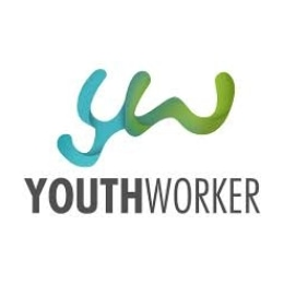 Youth Worker