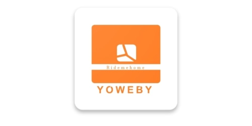 Yoweby coupon