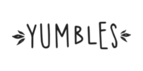 Yumbles coupon