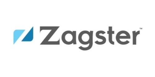 Zagster coupon