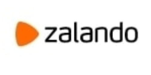 Zalando Uk Promo Codes 10 Off In Nov Black Friday 2020