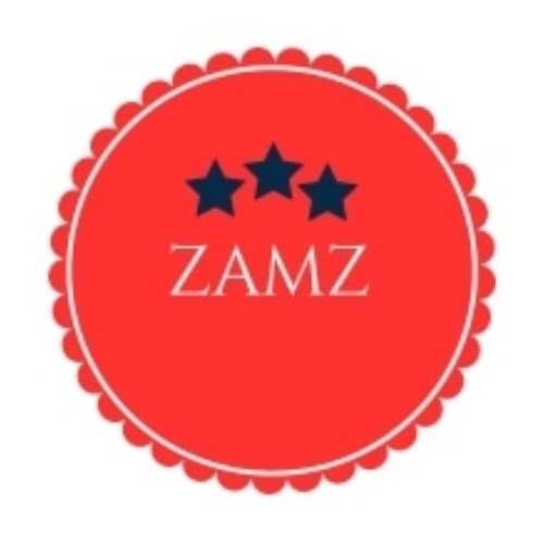 Save 100 Zamz Accessories Promo Code Best Coupon 15