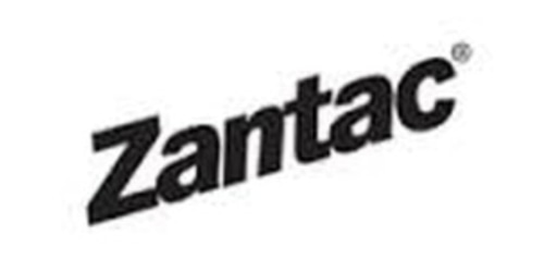 Zantac coupon