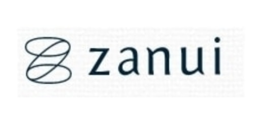 Zanui coupon