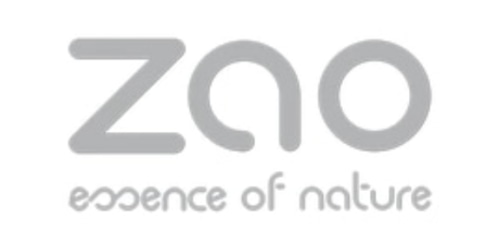Zao Essence Of Nature UK coupon