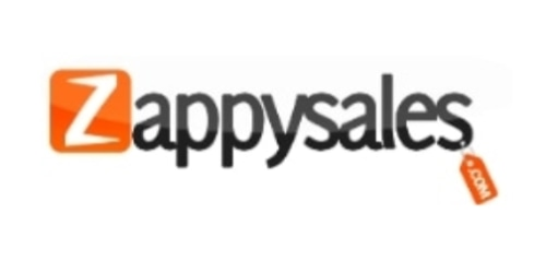 zappysales coupon