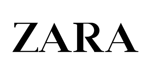 Zara coupon