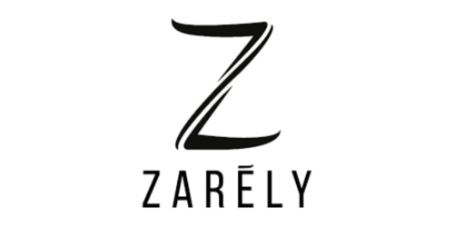 Zarely coupon