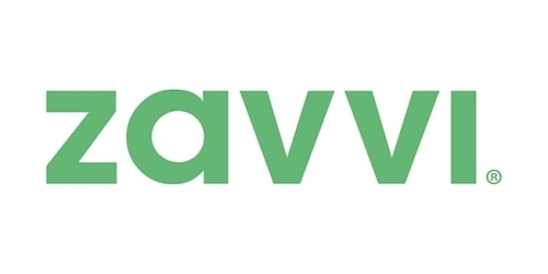 Zavvi UK coupon