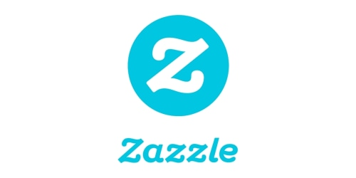 Zazzle.UK coupon