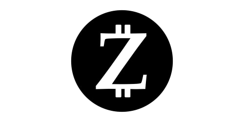 Z Code System coupon