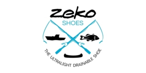 Zeko Shoes coupon