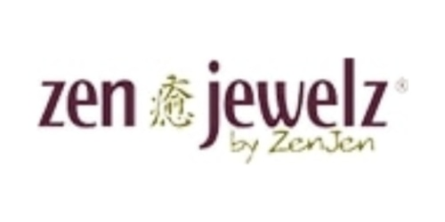 Zen Jewelz coupon