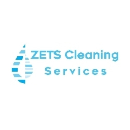 Zets Cleaning Services