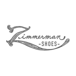 Zimmerman Shoes