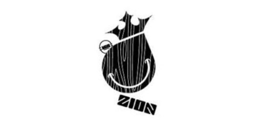 Zion Snowboards coupon