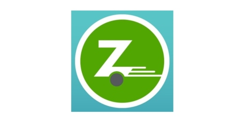 Zipcar UK coupon