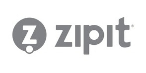 Zipit coupon