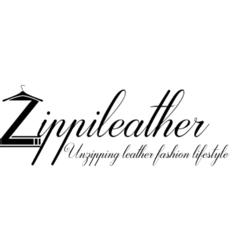 ZippiLeather