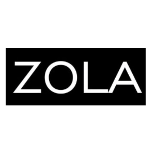 Zola Devices