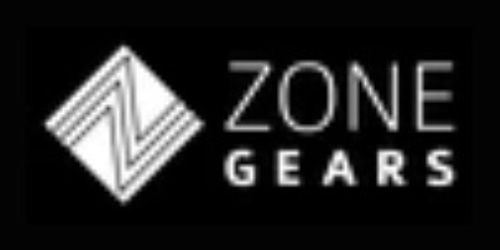 Zone Gears coupon