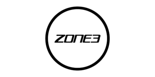 Zone3 US coupon