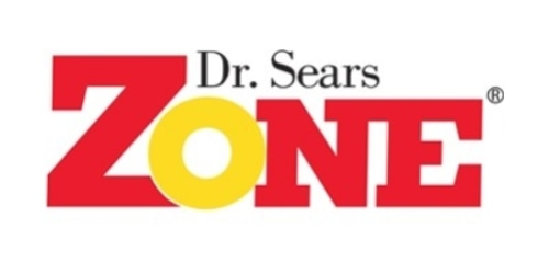 Zone Diet coupon