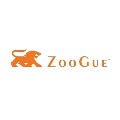 ZooGue