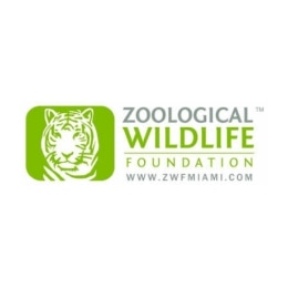Zoological Wildlife Foundation