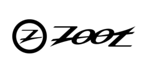 Zoot Sports coupon
