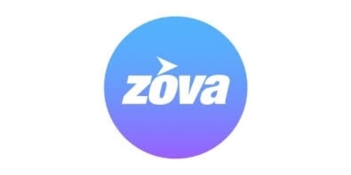 Zova coupons