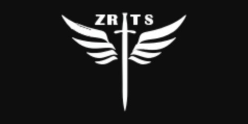 ZR Tactical Solutions coupon