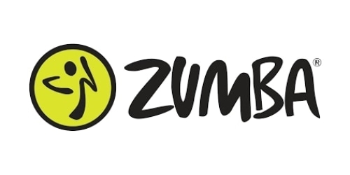 Zumba Fitness coupon