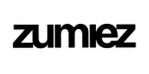 Zumiez coupon