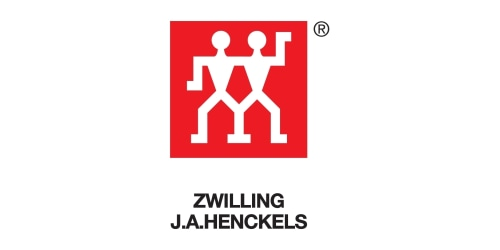 Zwilling coupon
