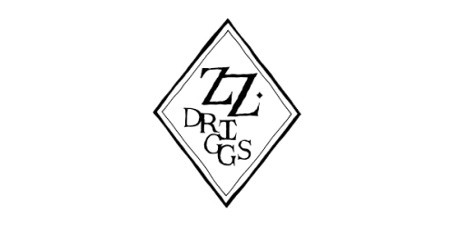 ZZ Driggs coupon