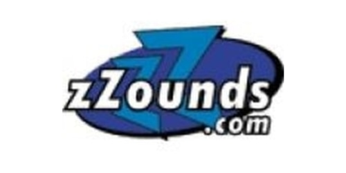 zZounds coupons