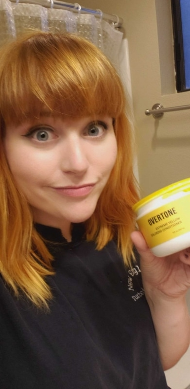 Overtone Review | Overtone.co Ratings & Customer Reviews ...