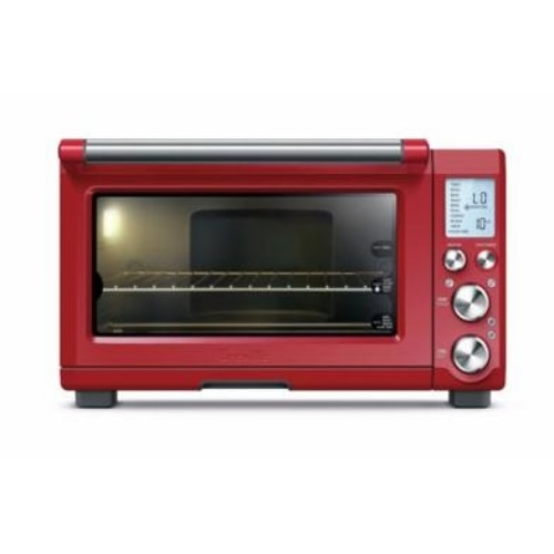 Breville Smart Oven Deals Smart Oven Price Tracker Jul 20