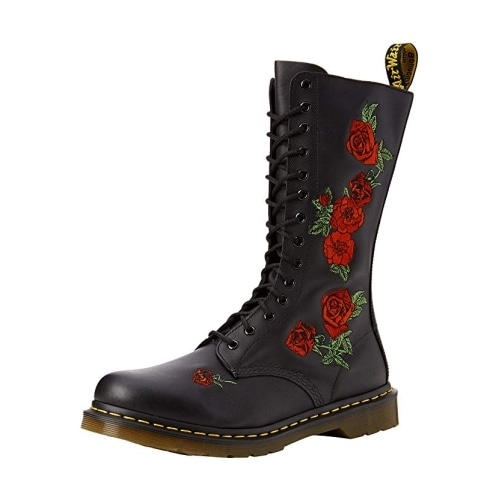Save $50 | Dr. Martens Promo Code | Best Coupon (60% Off