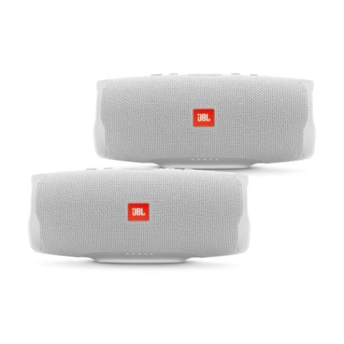 Jbl Charge 4 Deals Charge 4 Price Tracker Sep 20